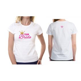 07b5476b3 Camisetas De La Novia De Chucky Talla Xl - Playeras Manga Corta XL ...