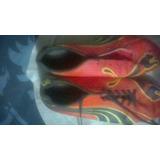 Zapatos Futbol Tacos Guayos Puma Originales