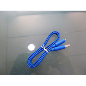 Cable E-sata