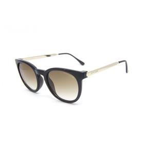 Oculos Atitude Feminino Degrade - Óculos no Mercado Livre Brasil 7cf3a2a910