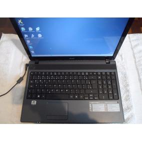 Notebook Acer Aspire 5250-0866 Peças