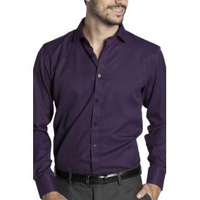8c402268e2072 Camisas De Noche Para Hombres - Ropa y Accesorios en Mercado Libre ...