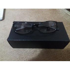 Oculos De Sol Luciana Gimenez - Óculos no Mercado Livre Brasil c0c0a5b833