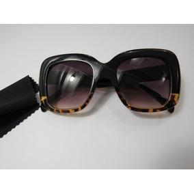 Óculos De Sol Celine (marrom) - Óculos no Mercado Livre Brasil 68f8b6aced
