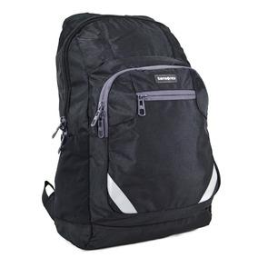 Mochila Samsonite 737040008 Box Backpack