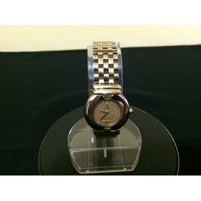 fa297ed2ca6 Relogio Dryzun Outras Marcas - Relógios De Pulso no Mercado Livre Brasil