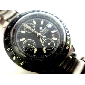 4dd6f961992 Relogio Zodiac Masculino - Relógios De Pulso no Mercado Livre Brasil