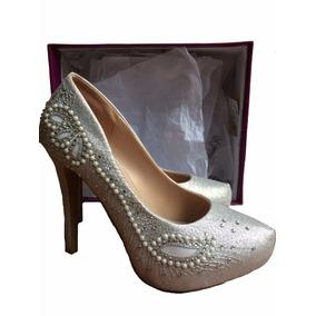 89e50079737 Weide Zapatos Mujer Rm Metropolitana Cerrillos - Calzados en Mercado ...