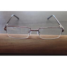 Oculos De Grau Preços Populares Armacoes - Óculos no Mercado Livre ... 91beb95b64