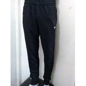 Pantalon Kappa - Ropa y Accesorios en Mercado Libre Argentina 4df8cb8e68631