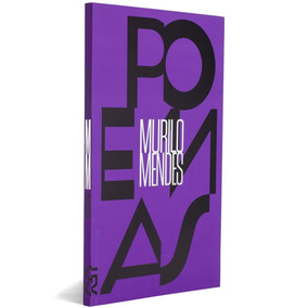 Poesia - Murilo Mendes