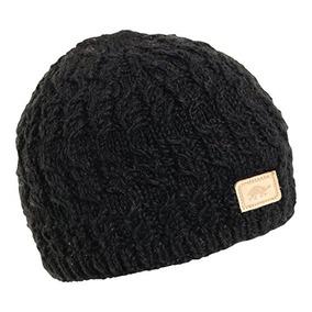 Gorras Kenworth - Sombreros Otros Tipos para Mujer en Mercado Libre ... ee4fd170d34
