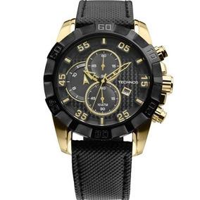 Relógio Technos Ts Carbon Os1aar 8p - Relógios De Pulso no Mercado ... 1237794c7e