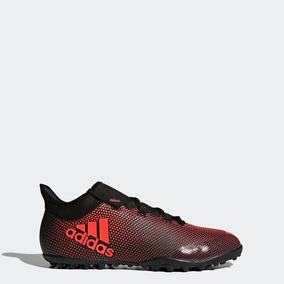Chuteira Society Adidas F30 - Chuteiras Adidas de Society para ... 4b704922814a8