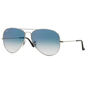 Óculos Solar Ray-ban Rb3025l Aviador 003 3f Tamanho 62 9675f84d2d