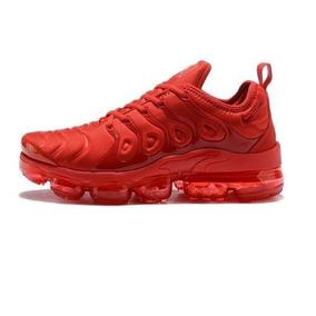 521465d832c Tenis Nike Air Max Black Friday Masculino - Nike para Masculino ...