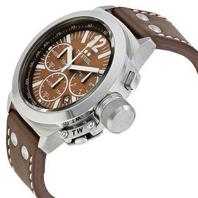 c299161ca13d Hombre Tw Steel Jalisco - Reloj de Pulsera en Mercado Libre México