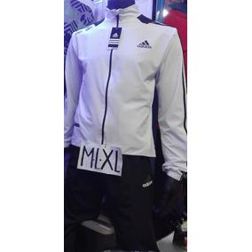 Conjunto Nike Hombre - Ropa y Accesorios en Mercado Libre Perú b533cdadec3