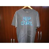 ad5724d32a2 Camisetas Under Armour Marvel - Mercado Libre Ecuador