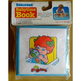 Libro Para Bebés Con Sonido