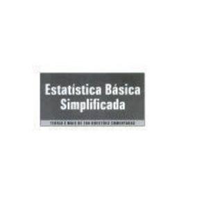 Estatistica Basica Pdf
