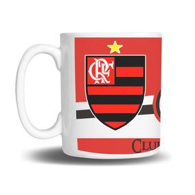 Flamengo Presente Personalizado - Bazar no Mercado Livre Brasil d55ca17416b83