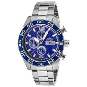 b195259b91a Reloj Invicta Specialty Pro Diver 21376 Estuche Original. S  480