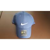 Tenis Nike Tiburon Nueva Coleccion Ropa Y Accesorios Hombre en ... 7778a09d982