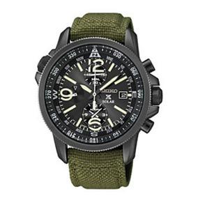 15761942280 Relogio Seiko Military Masculino - Relógios De Pulso no Mercado ...