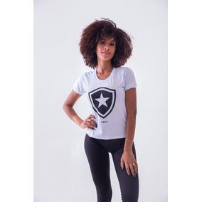 854f60cd14 Kit Botafogo - Camisetas e Blusas para Feminino no Mercado Livre Brasil