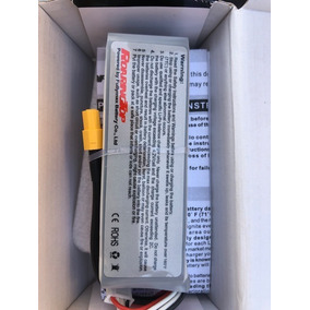 Bateria Roaringtop Lipo (11.1v/2200mah) 3s 25c