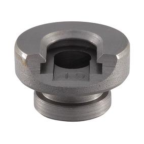 Shellholder Lee #19 Para Prensas Cal 40, 9mm 38 Super.