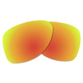 9f48af3593fd5 Laranja, Lente Espelhada Oculos Oakley Dispatch Ii Preto - Óculos De ...