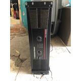 Poder Amplificador Cerwin Vega Cc-5000 Potente