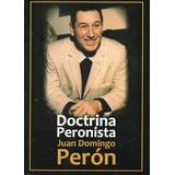 Combo Historia Política Peronismo 10 Libros (fa Ce Vm)