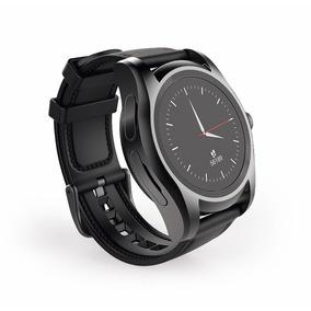 7ebe42d7c0f9 Reloj Touch - Joyas y Relojes en Sinaloa en Mercado Libre México