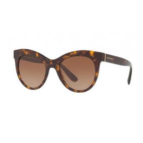 54c98b3609fc8 Óculos De Sol Dolce   Gabbana no Mercado Livre Brasil