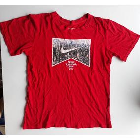 1d3da55be4e Camiseta Nike Marca Camisa Casual Bazar Swag Roupas Bazar
