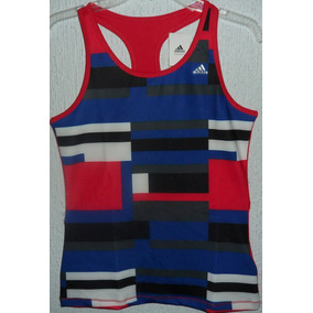 Playera (lacoste,tommy, adidas, Scappino)