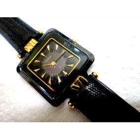 4f007d1f3bc Relogio H Stern Safira - Relógios no Mercado Livre Brasil