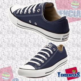 5900c062174da Zapatos Tenis De Mujer Converse - Ropa y Accesorios en Mercado Libre ...