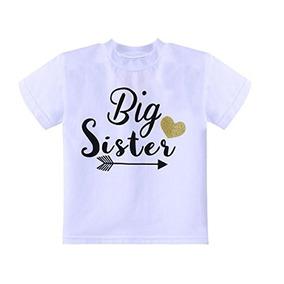 1c606a5440ff2 Camiseta Bebe - Ropa para Bebés en Tamaulipas en Mercado Libre México