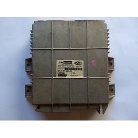 Módulo De Injeção Eletrônica Fiat Uno G7