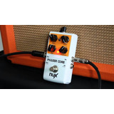 Pedal Nux Pasher