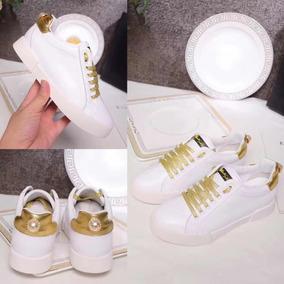 Gucci Zapatos - Ropa y Accesorios en Antioquia en Mercado Libre Colombia 007a04dd86b