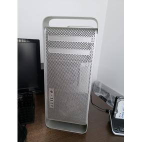 Mac Pro Quad Core