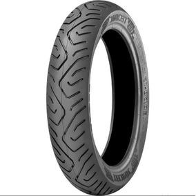Pneu 150/70-17 69s Technic Twister- Fazer - Cb500 -