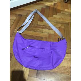 Nike Y Color Ropa Accesorios En Deportivos Violeta Bolsos Mujer LUSGMpjqzV