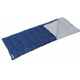 Saco De Dormir Com Extensão Para Travesseiro Camping Mor