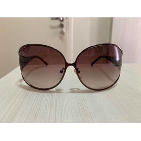 Oculos De Sol Feminino - Óculos em Jundiaí no Mercado Livre Brasil d31c67ac6c